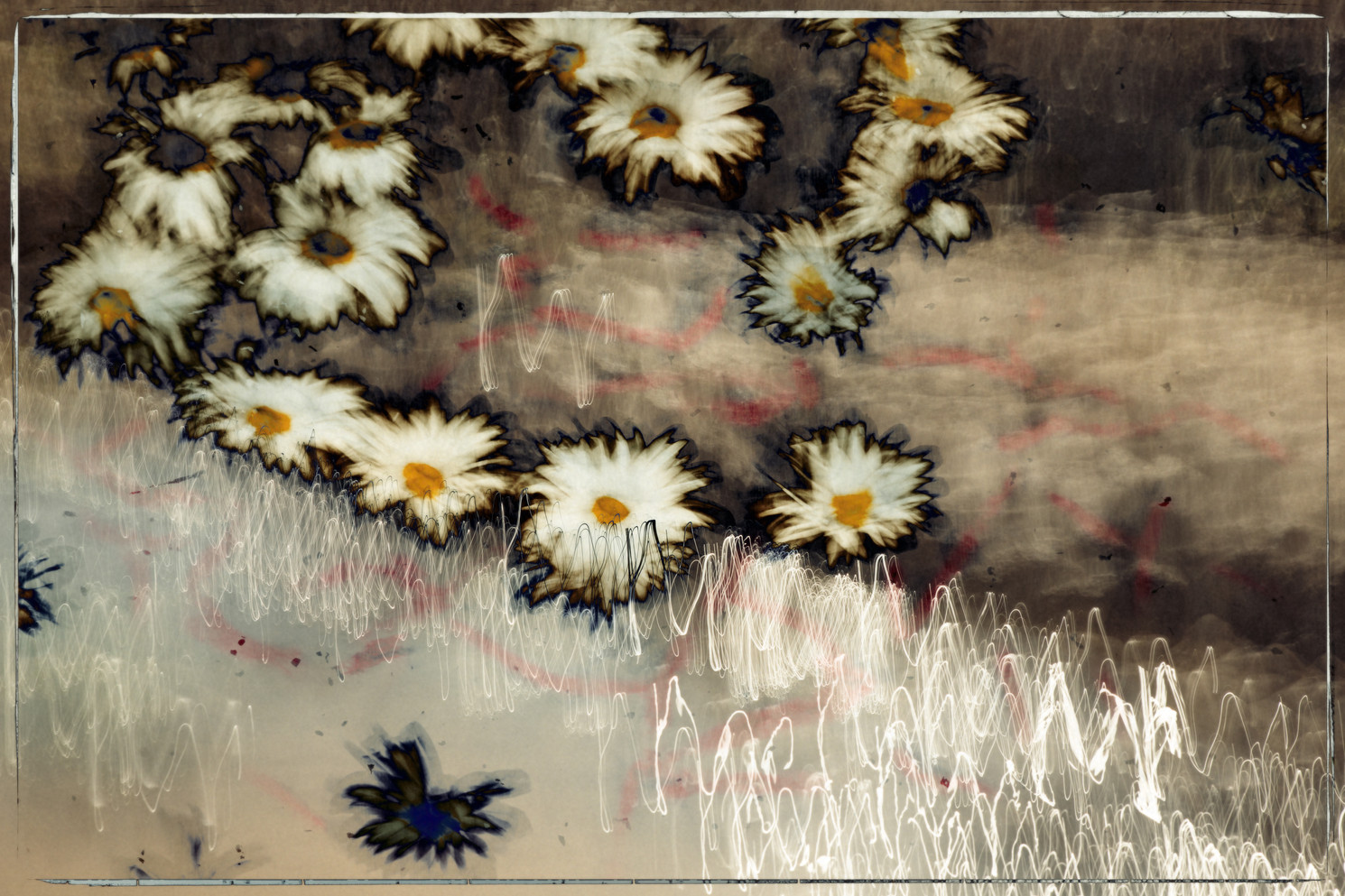 The Garden of Persephone 005