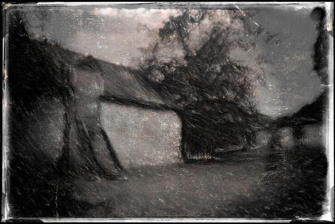 The Village 012.jpg
