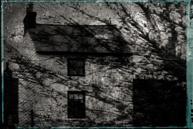 The Village 019.jpg