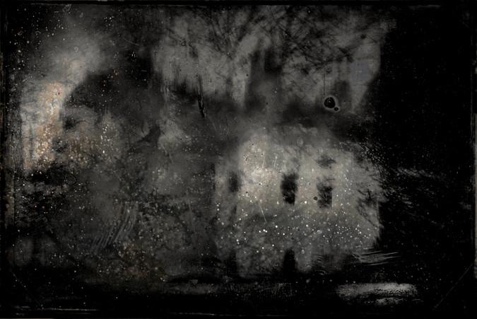 The Village 033.jpg