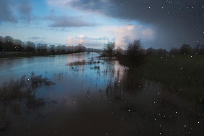 Flood 2020 013