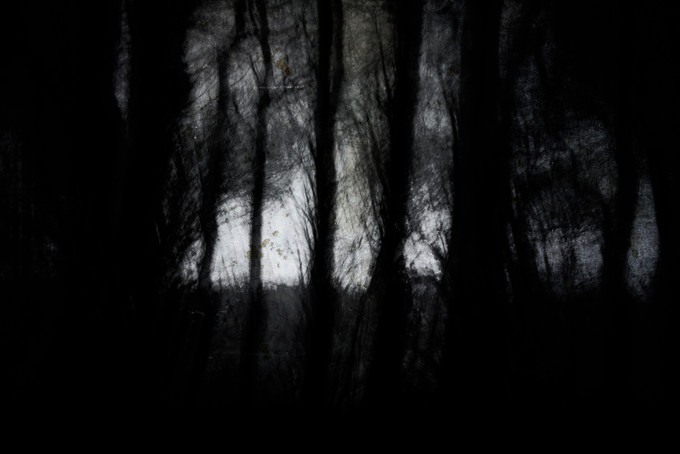 Creep (Copse) 011