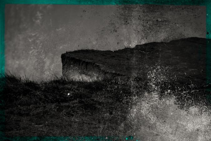 They saw (Beachy Head) 036