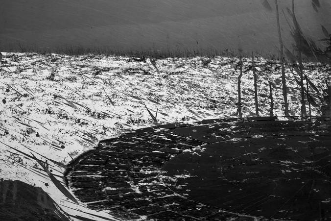 Winter 025.jpg