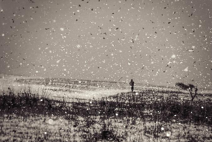 Winter 027.jpg