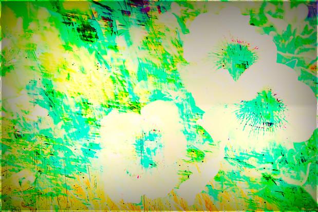 The Garden of Persephone 012