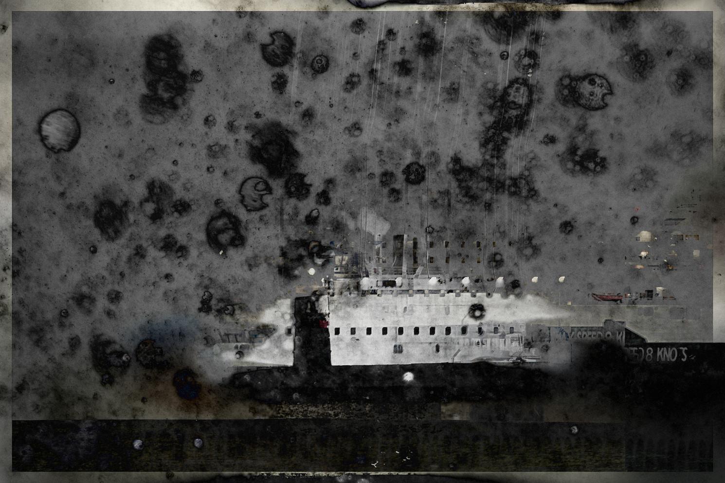 Departure 008a