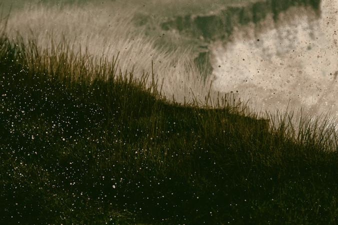 They saw (Beachy Head) 048