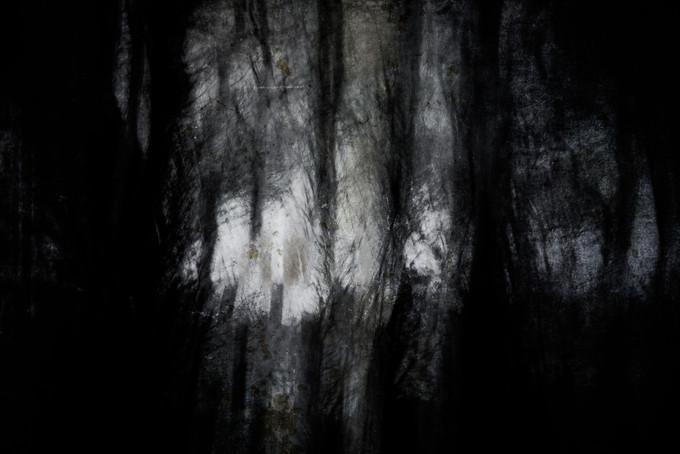 Creep (Copse) 012