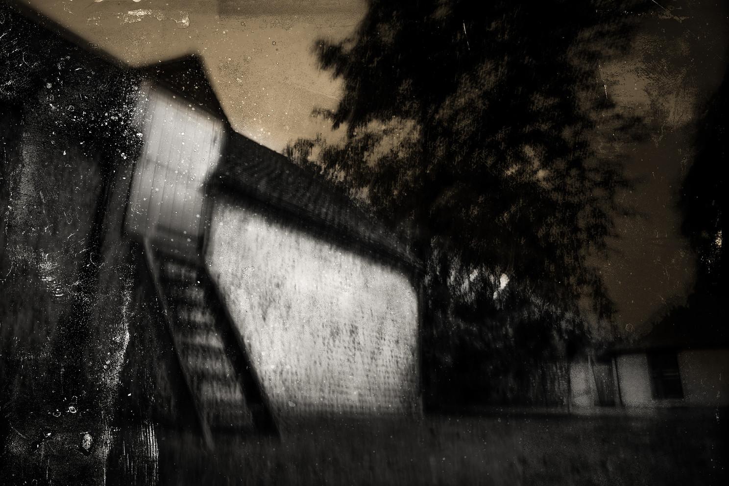The Village 001.jpg