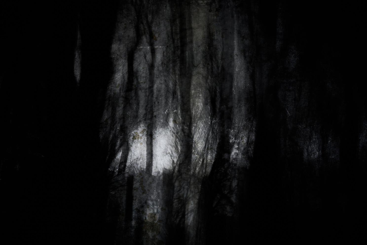 Creep (Copse) 013