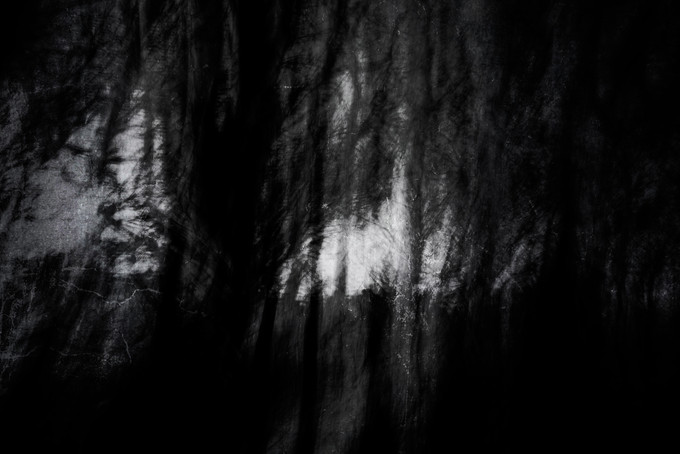 Creep (Copse) 009