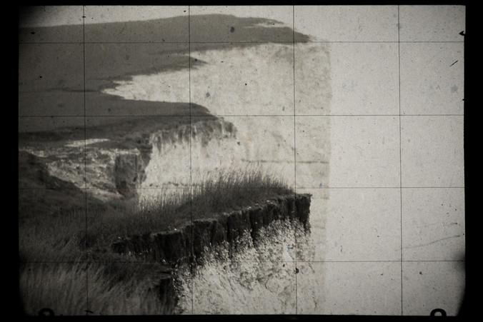 They saw (Beachy Head) 025
