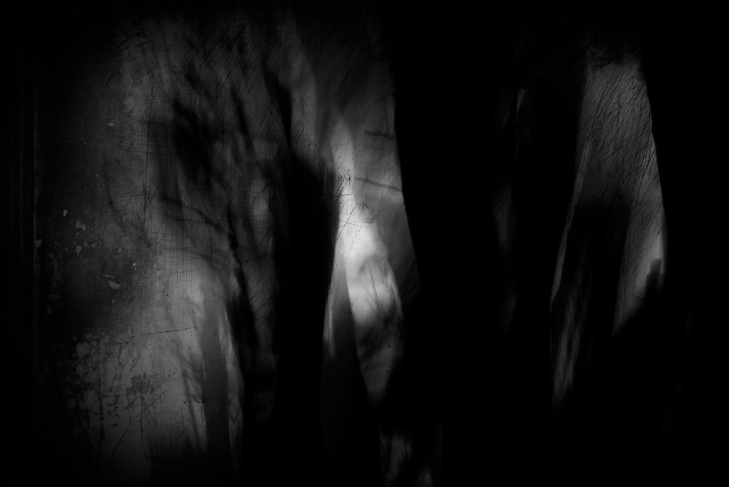 Creep (Copse) 027