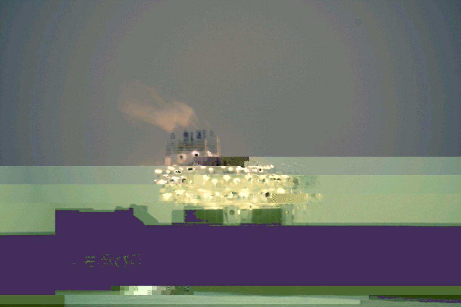 Departure 006a