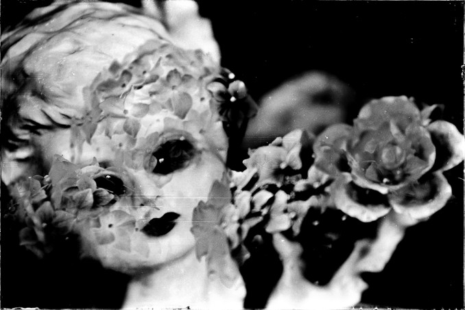 The Garden of Persephone 030.jpg