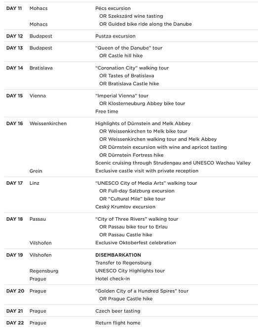 Screenshot 2020-04-19 16.49.32.png