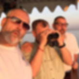 river cruise, European river cruise, DNA Tours, AmaWaterways