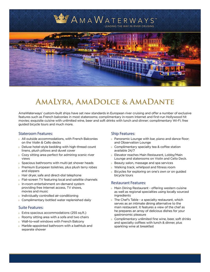 AmaLyra_AmaDolce_AmaDante-1.jpg