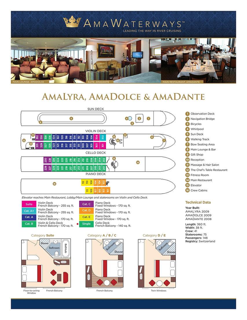 AmaLyra_AmaDolce_AmaDante-2.jpg