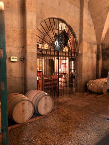 Port Wine Galore