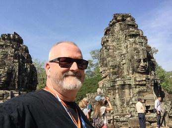 Angkor!!!