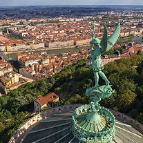 provencespain_Lyon_DSC1430web_MP_gallery