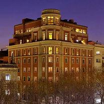 1915_1_meridien-barcelona_fsa-g.jpg