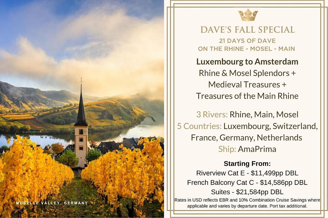 21 Days of Dave Flyer Photo.jpg