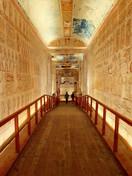 Secrets of Egypt