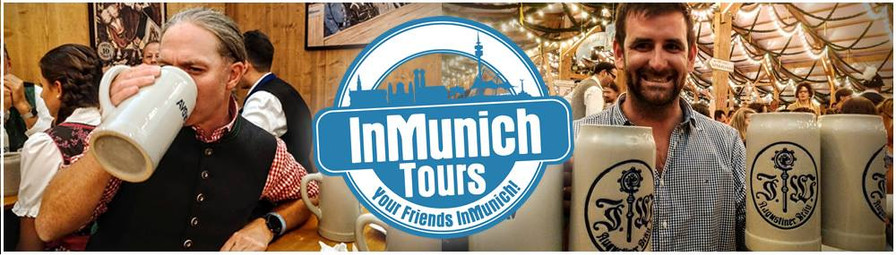 53006Munich with Friends of Dave's Partner Marcin and Adam of In Munich Tours192_2175054829217828_65120677253034