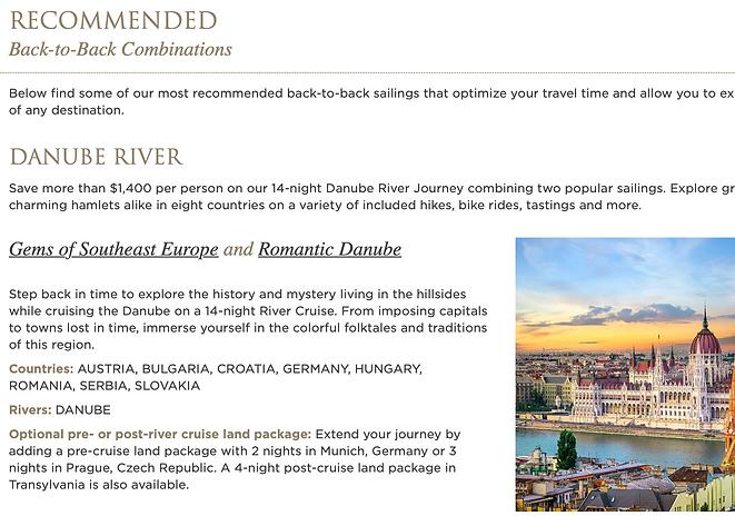 B2B Danube Suggestions.png