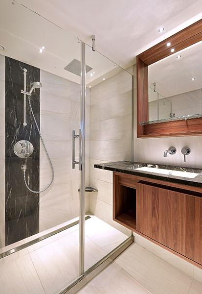 AmaMagna Bathroom