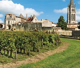 Bordeaux St Em.png