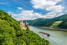 AMALEA_RhineGorge.jpg