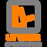 Logo Gimp vertical.png