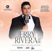 jerry-rivera-2021-cuadrado.jpg
