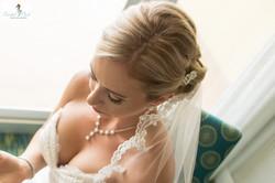 delray-beach-wedding-photographer-coastal-click-photography-4638