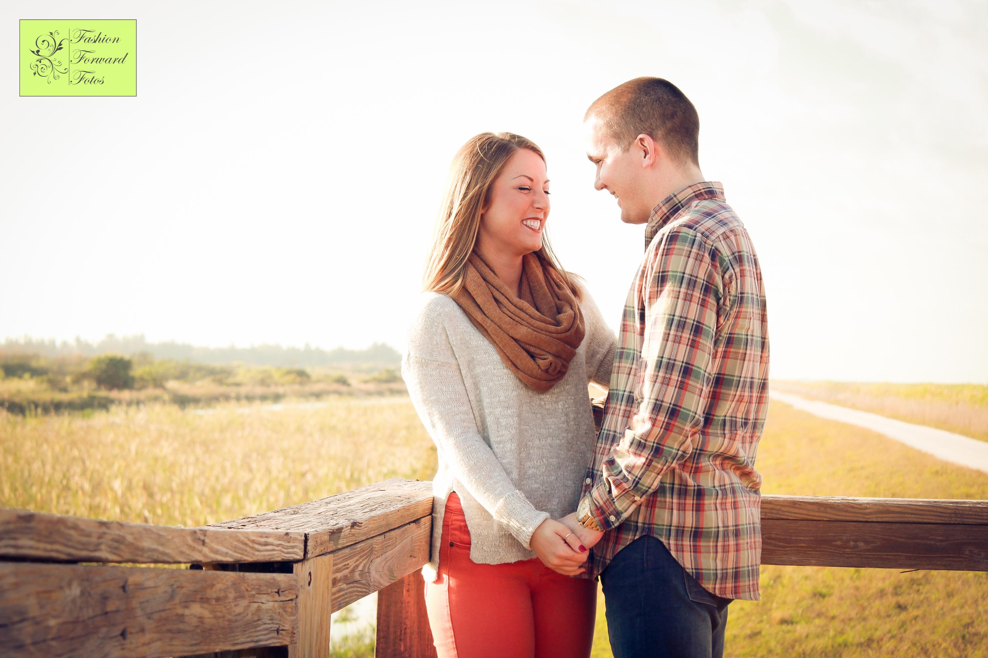 Drew & Brittany-2.jpg