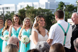 decanto-wedding-lake-worth-casino-ballroom-coastal-click-photography-9738
