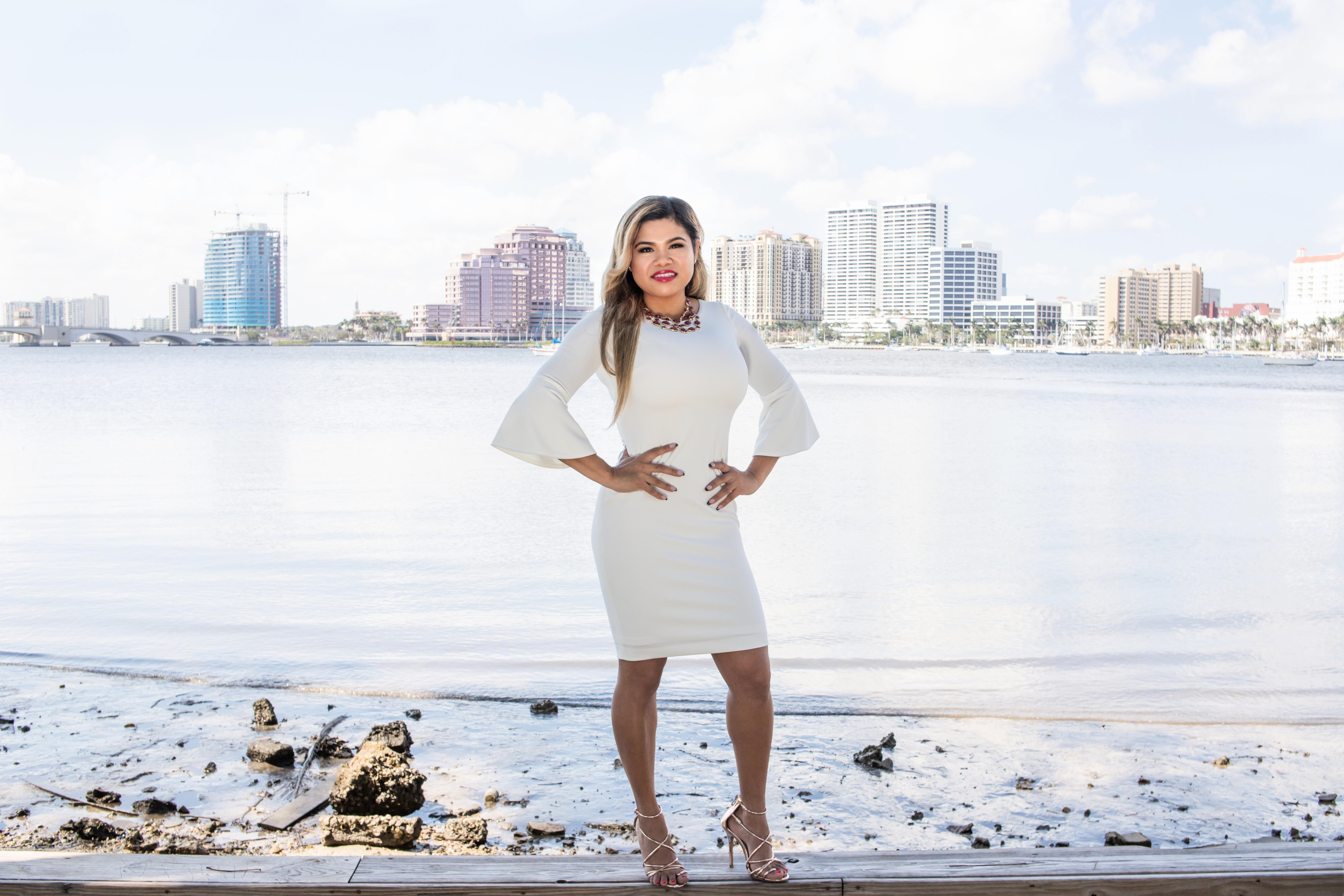 crissy-medina-real-estate-portraits-coastal-click-photography-2_pp