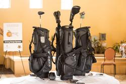fellowship-foundation-golf-tournament-parkland-country-club-coastal-click-photography-5