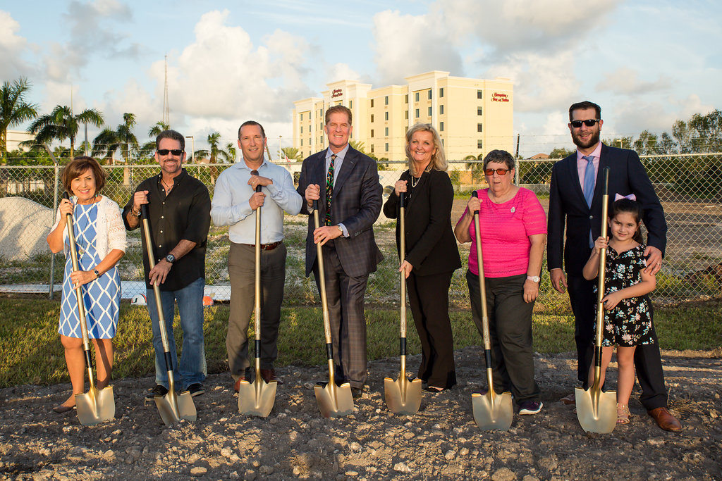 residence-inn-coconut-creek-groundbreaking-coastal-click-photography-4192