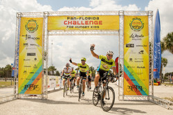 pan-florida-challenge-naples-coastal-click-photography-20