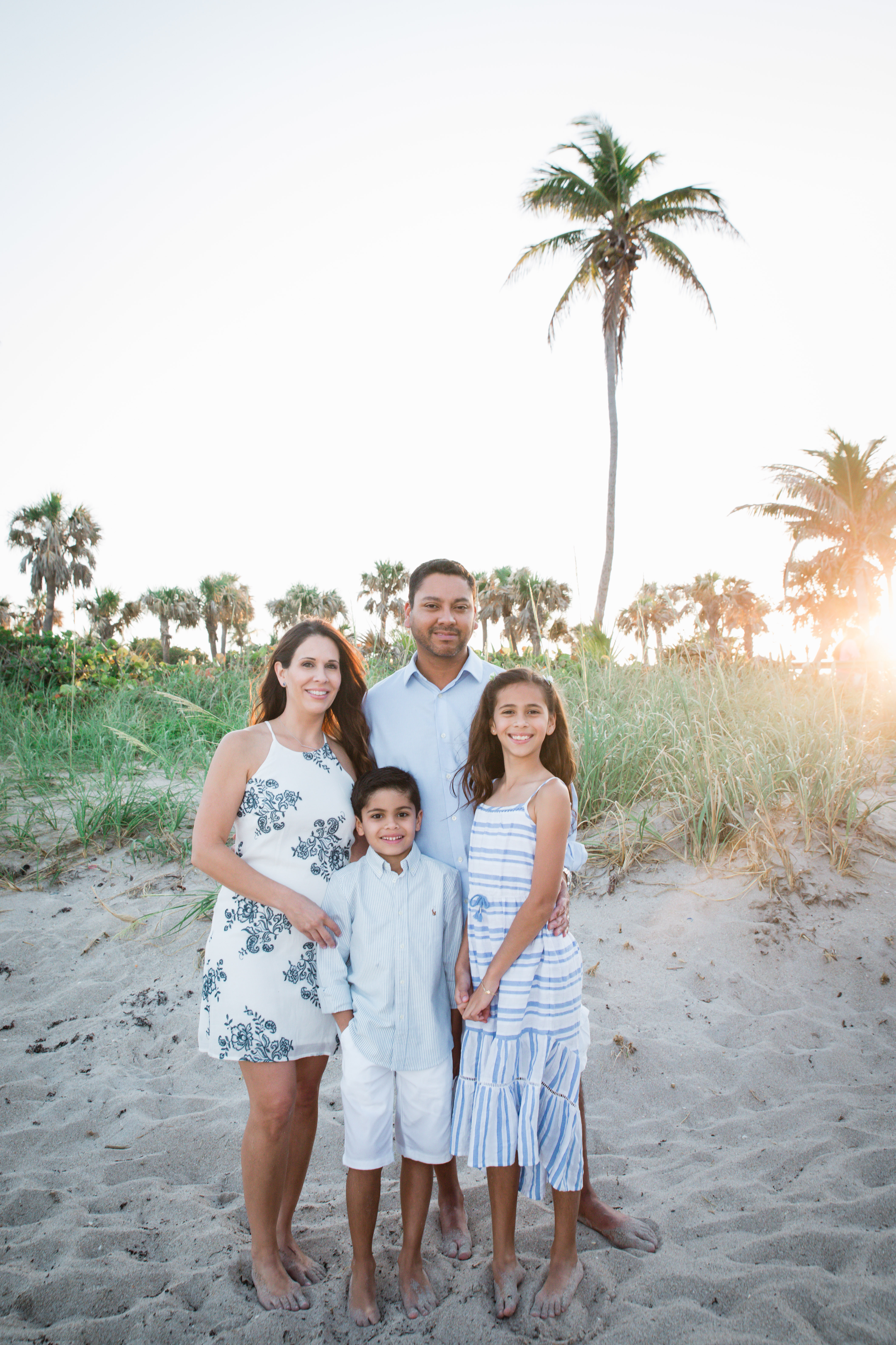 persas-family-lake-worth-beach-coastal-click-photography-6155