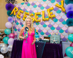 reesley-baby-shower-coastal-click-photog