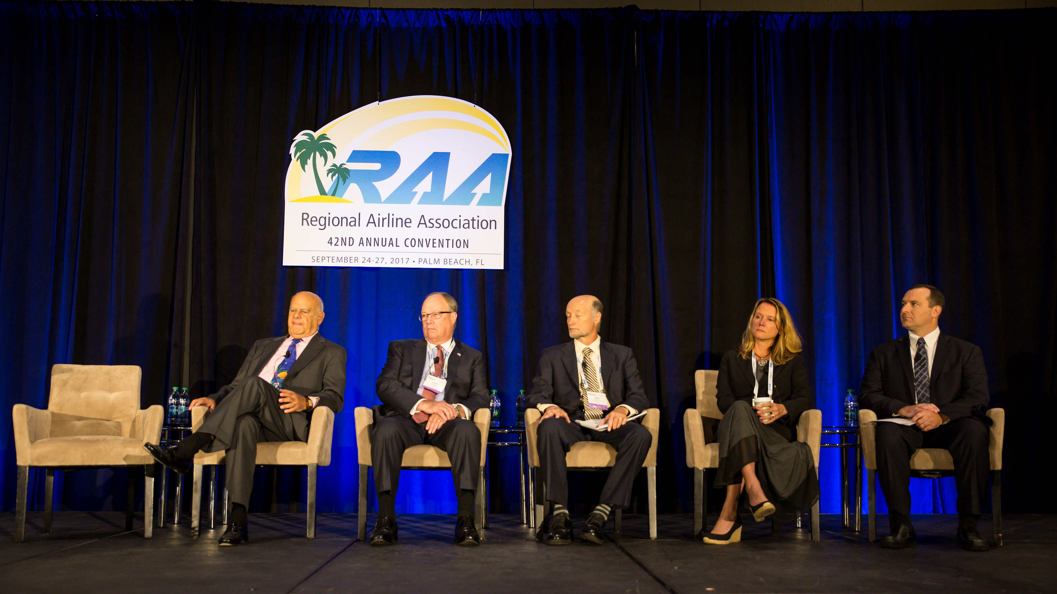 raa-conference-2017-coastal-click-photography-2520