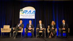 raa-conference-2017-coastal-click-photography-2520