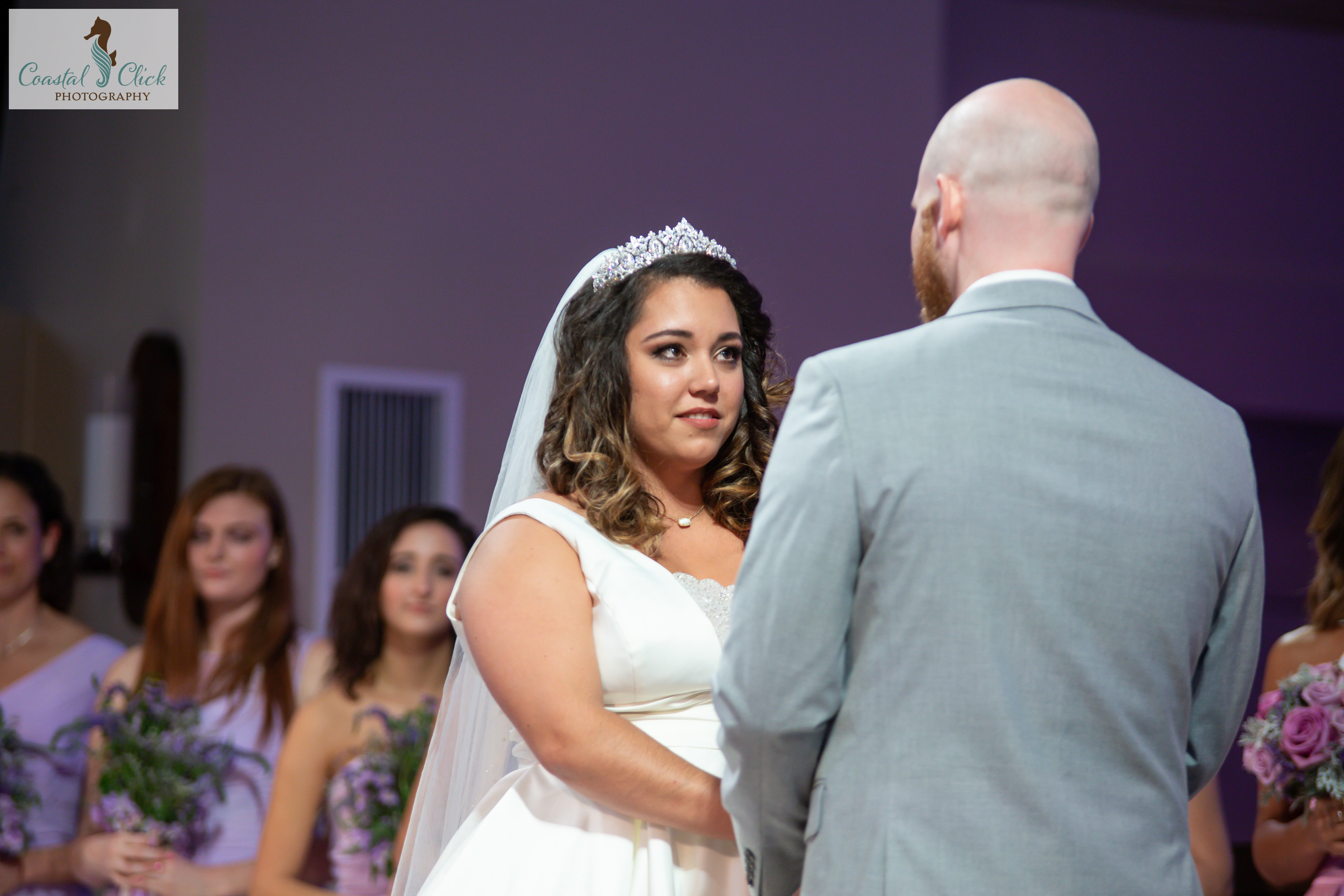chalmers-wedding-lake-worth-casino-ballroom-coastal-click-photography-8811