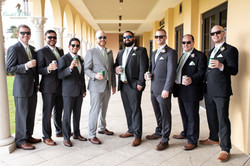 chalmers-wedding-lake-worth-casino-ballroom-coastal-click-photography-0599